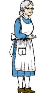 recettes-de-grand-mère-pour-enlever-les-taches-de-vieillesse