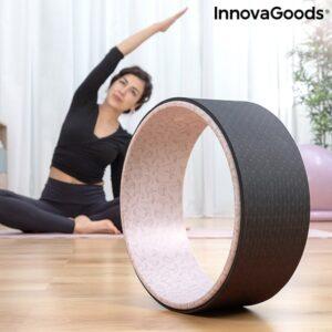 roue-de-yoga-pause-posture