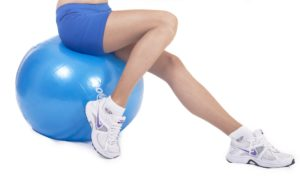 le-sport-a-la-menopause