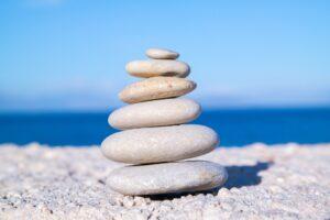 retrouver-l-equilibre-interieur