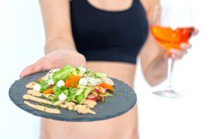 perdre-du-poids-à-la-ménopause