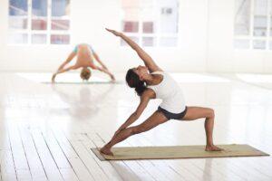 yoga-pour-mon-programme-pour-faire-du-sport